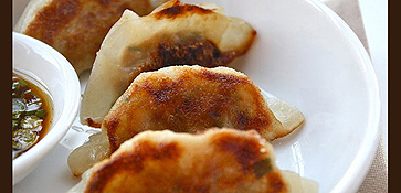 Chicago Chinese Food Delivery, Chinese Catering, Authentic Chicago ...